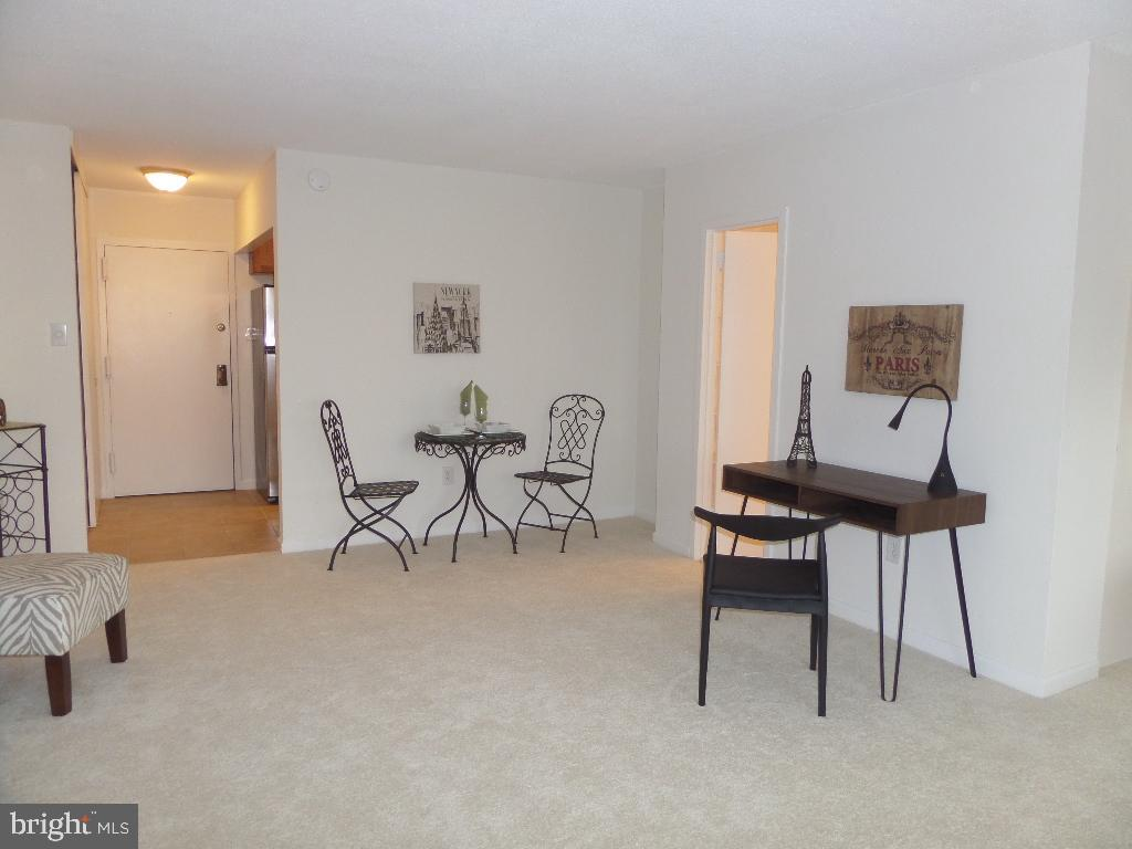 Photo of 2059 Huntington Ave #1410