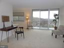 2059 Huntington Ave #1410