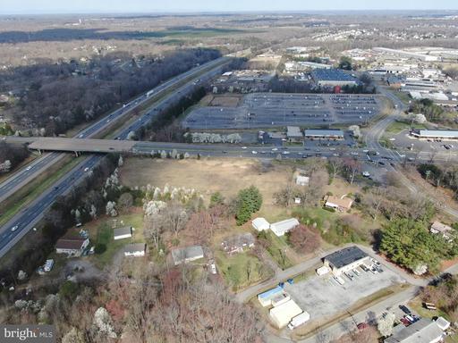 205 Wilcox St Fredericksburg VA 22408