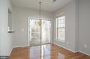 5982 Founders Hill Ct #202