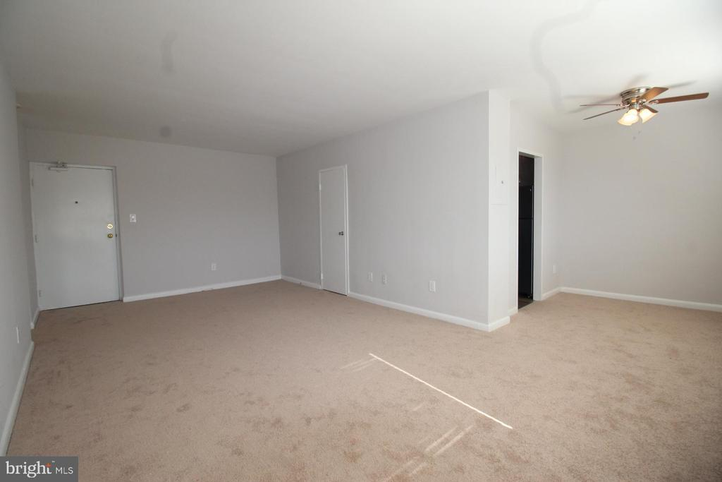 Photo of 3601 5th St S #501