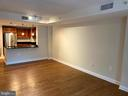 2451 Midtown Ave #318