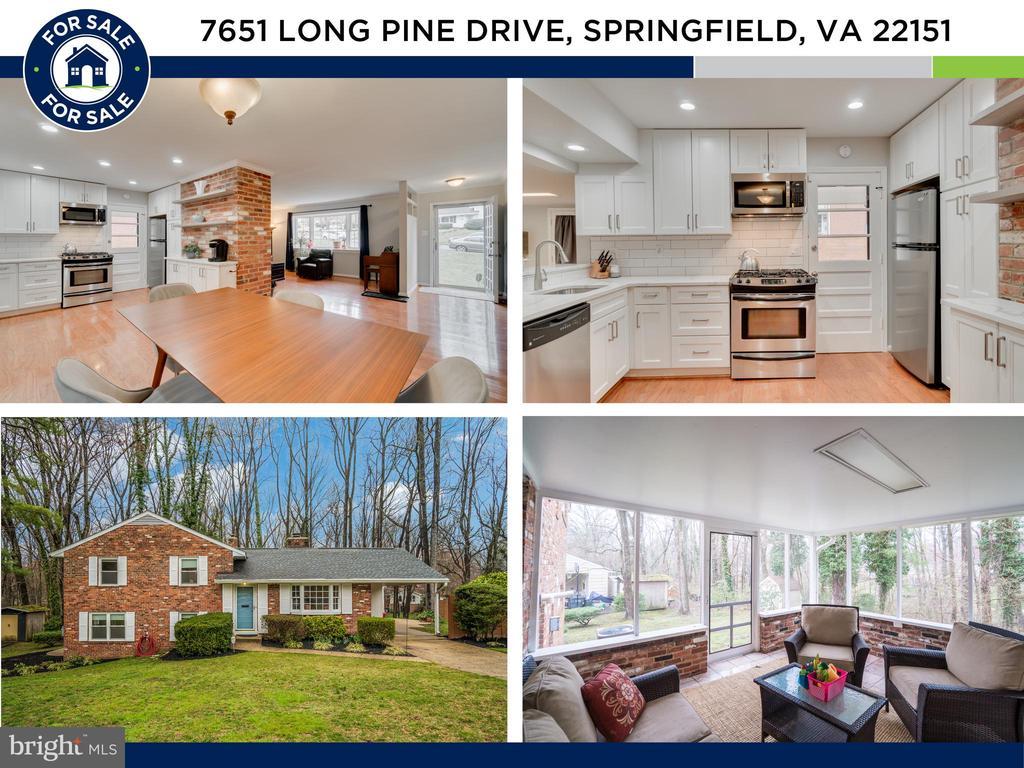 7651 Long Pine Dr
