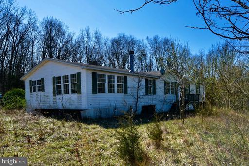 5421 Smith Creek Rd