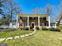 9024 Old Mount Vernon Rd