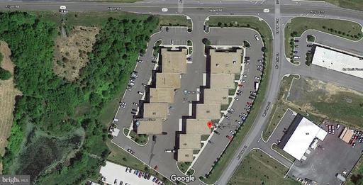 244 Airport Rd Winchester VA 22602