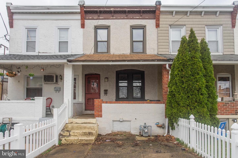 308 Iona Avenue Narberth, PA 19072