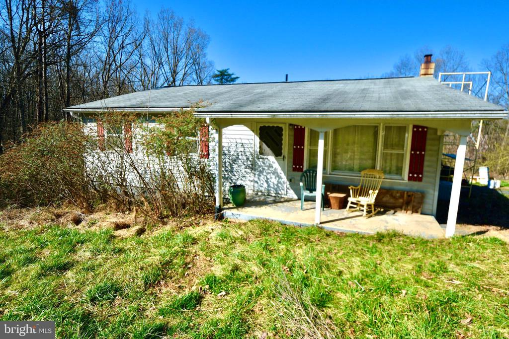 Photo of 5387 Smith Creek Rd