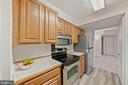 805 N Howard St #131