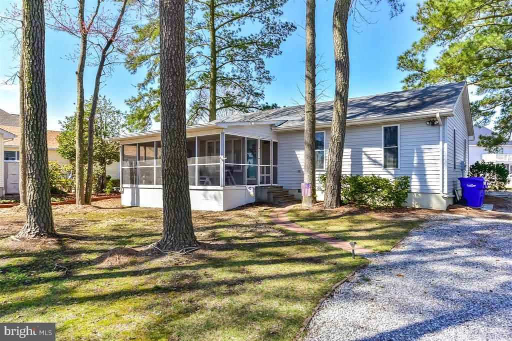 37792 SALTY WAY E,Selbyville,DE 19975