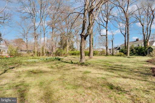 9216 Forest Haven Dr Alexandria VA 22309