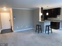 6641 Wakefield Dr #219