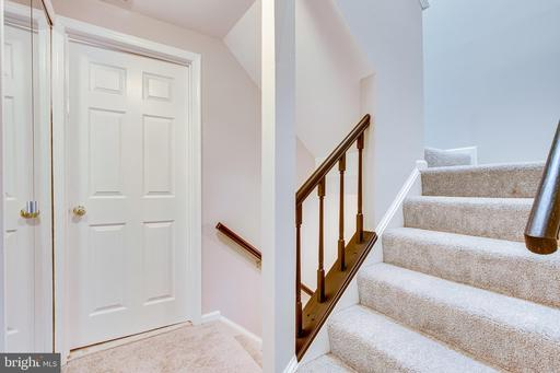 5924 Havener House Way Centreville VA 20120