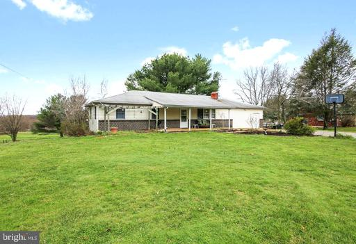 Property for sale at 2765 Newark Rd, West Grove,  Pennsylvania 19390