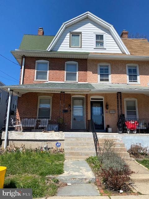 42 Holland Avenue Ardmore, PA 19003