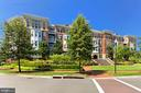 400 Cameron Station Blvd #308