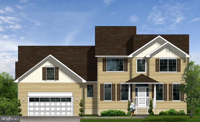 Voorhees,NJ- $659,900