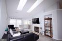 7713 Lafayette Forest Dr #31