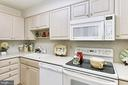 5901 Mount Eagle Dr #407