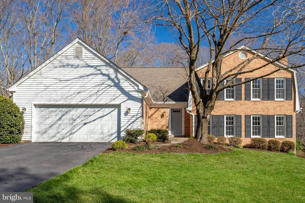 5181 Dungannon Rd