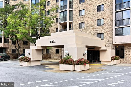 5901 Mount Eagle Dr #1106, Alexandria, VA 22303