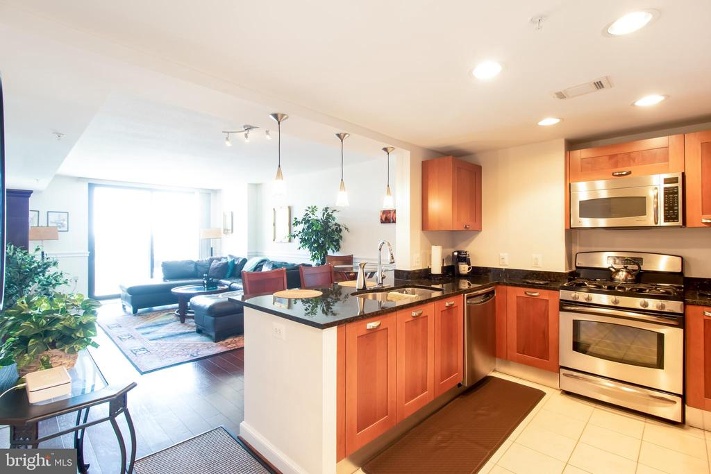 Photo of 2451 Midtown Ave #1210