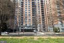 2451 Midtown Ave #1210