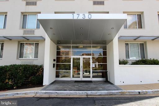 1730 Arlington Blvd #305