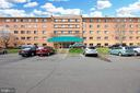 750 S Dickerson St #408