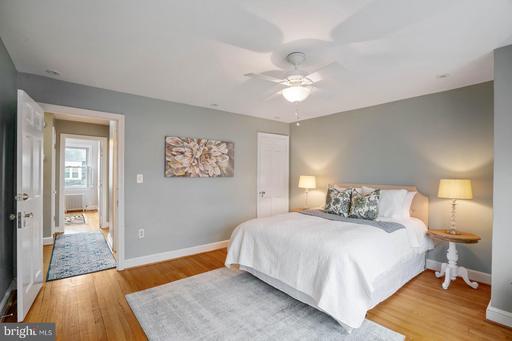 1410 Mount Vernon Ave Alexandria VA 22301