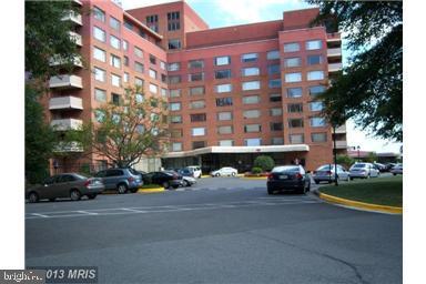 1011 Arlington Blvd #330 Arlington VA 22209