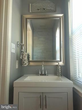 13921 Big Yankee Ln Centreville VA 20121