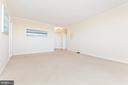 1805 Crystal Dr #810s
