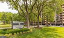 1300 Army Navy Dr #506
