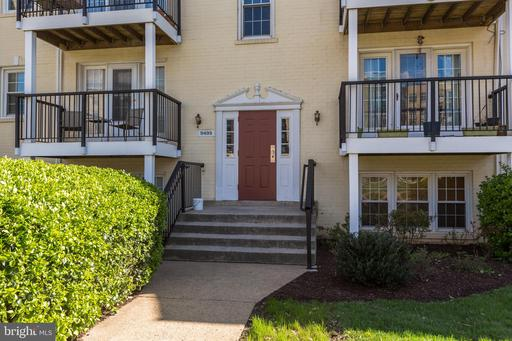 9495 Fairfax Blvd #103