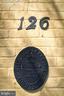 126 N Patrick St