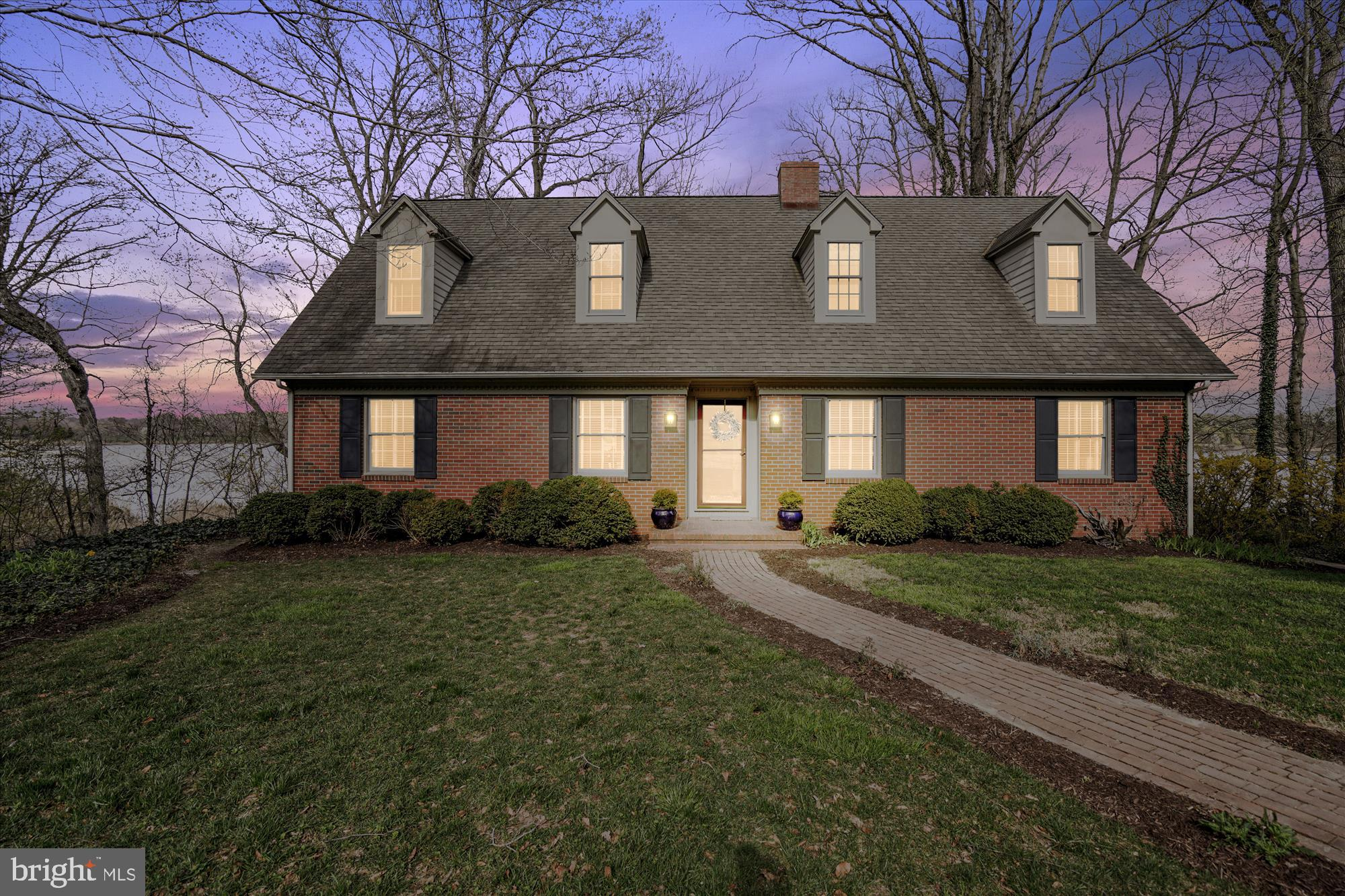 220 Overlook Ln, Centreville, MD, 21617