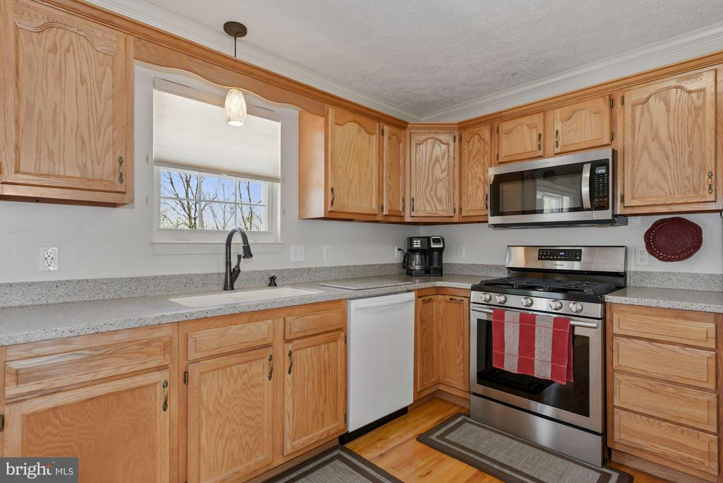 Photo of 111 Orchid Ct