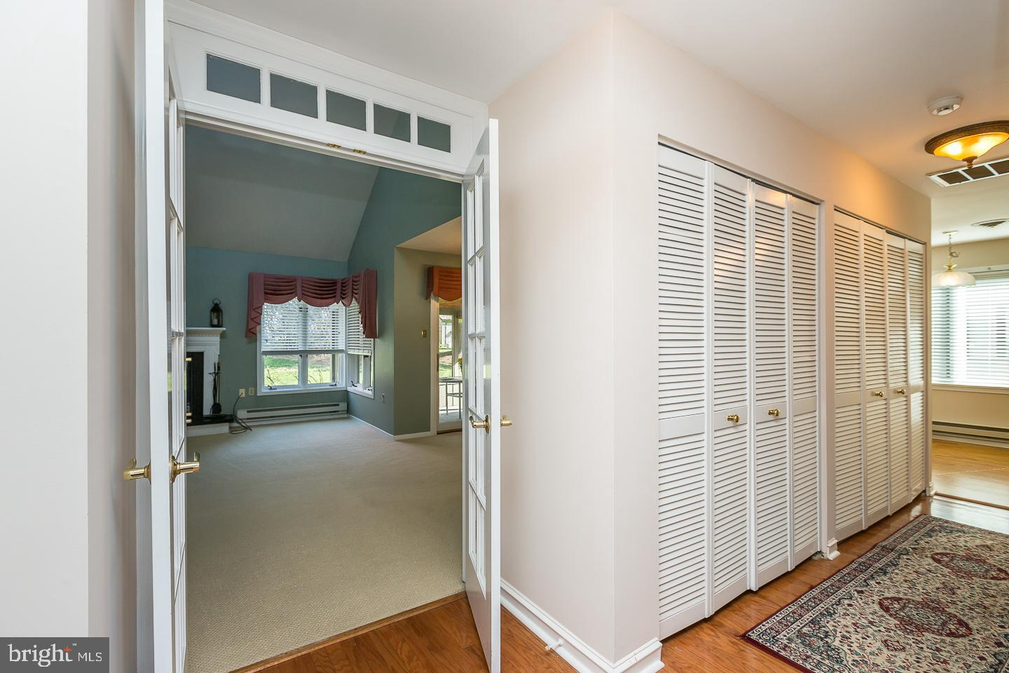 162 Chandler Drive West Chester , PA 19380