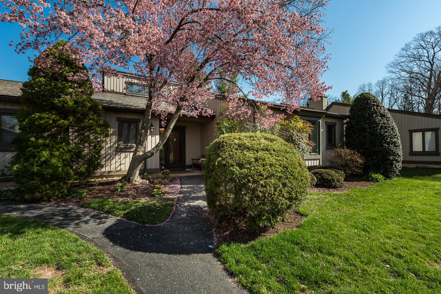 162 Chandler Drive West Chester, PA 19380