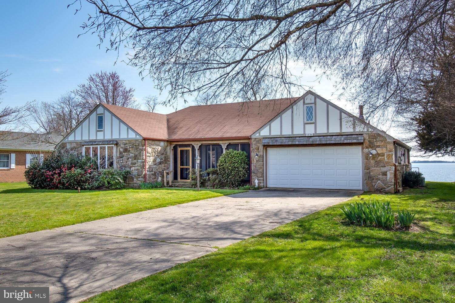 1834 Saint Marys Rd, Chester, MD, 21619