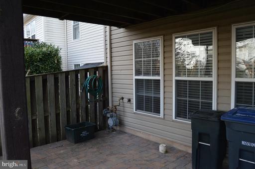 14336 Papilion Way Centreville VA 20121