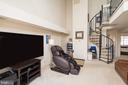 6016-F Curtier Dr