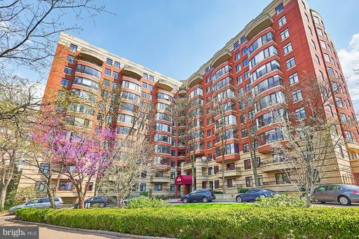 2400 Clarendon Blvd #214, Arlington, VA 22201