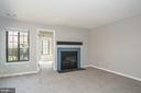 6020-A Curtier Dr