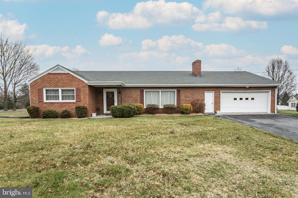 1089 Front Royal Pike