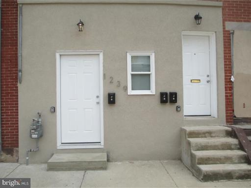 Property for sale at 1239 N 28th St #1, Philadelphia,  Pennsylvania 19121