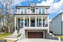 3841 Military Rd