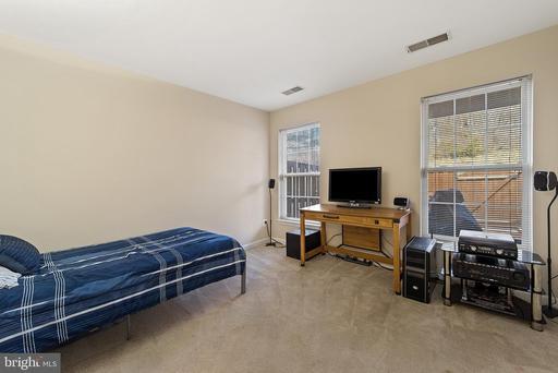 14506 Pittman Ct Centreville VA 20121