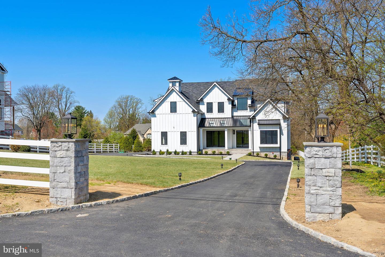 Philadelphia                                                                      , PA - $2,295,000